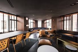 tour the wicker park hotels u0027 restaurants bars and rooftop spaces