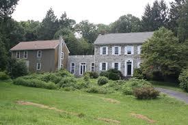 house and barn rhoads lorah house and barn wikipedia