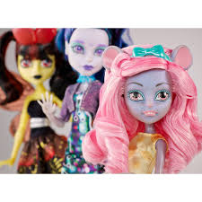 human barbie doll boyfriend monster high boo york boo york character doll bundle walmart com