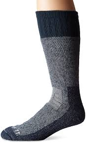 s cold weather boots size 12 carhartt s extremes cold weather boot socks at amazon s