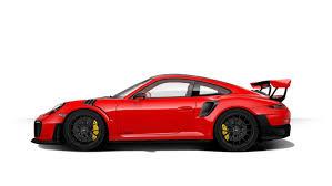 Porsche 911 Gt2 - phil u0027s build 2018 porsche 911 gt2 rs drivetribe