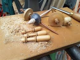 Woodworking Tools New Zealand by 207 Best Spinning Wheels U0026 Spindles Images On Pinterest Spinning
