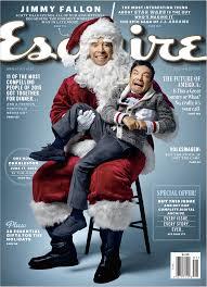 Magazine Usa Men U0027s Magazine Market In Upheaval As Readers Decline U2013 Wwd