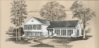 Antique House Plans Vintage House Plans Antique Alter Ego