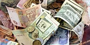 Travel Money images Travel money what are your options and which is right for you jpg