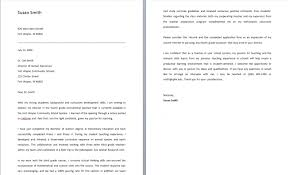 cover letter first grade teacher cover letter cover letter for