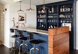 bar awesome home bar stores near me how to build your own home