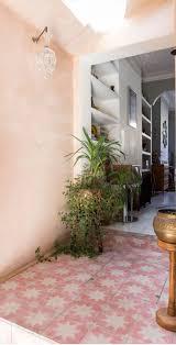 Arabische Deko Wohnzimmer Orientalisch Einrichten Die Besten 25 Marokkanische Einrichten Ideen Auf Pinterest