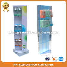 Wall Mounted Glass Display Cabinet Singapore Glass Jewelry Display Cabinet Glass Jewelry Display Cabinet