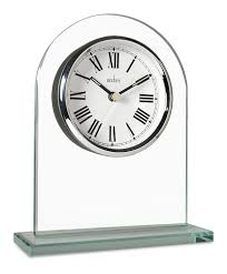 Mantle Piece Clock Amazon Co Uk Mantel Clocks Home U0026 Kitchen