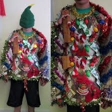 ugly christmas sweaters that light up and sing 53 best manly men ugly christmas sweaters images on pinterest