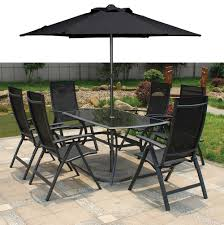 royalcraft indoor and outdoor furniture