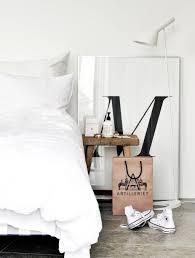 Minimal Bedroom Ideas Bedroom Styleminimalism Calming Minimalist 2017 Bedroom