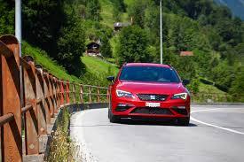 lexus allrad diesel allrad u2013 koray u0027s car blog