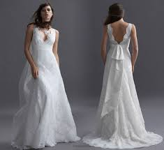 wedding dress sewing patterns patterns for wedding dresses and gowns