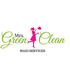 Home Organizing Services Mrs Green Clean Maids Carpet U0026 Home Organizing Service Llc
