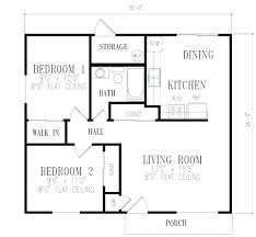 house plans 2 bedroom two bedroom townhouse plans 2 bedroom house plans sq ft