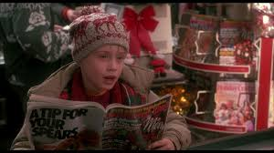 Old Christmas Movies by Top 10 Christmas Movies You Need To Watch This Christmas Madam