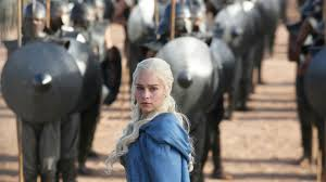 Emilia Clarke Bathtub Emmys 2013 Emilia Clarke U0027s Best U0027game Of Thrones U0027 Season 3 Moments