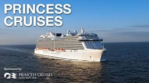 cheap deals on top cruises worldwide orbitz