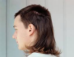 modern mullet hairstyle 13 mullet facts you ve probably never heard men s health