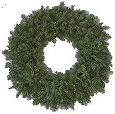 wreath wreaths wholesale wreath mail