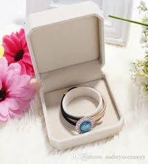 pandora bracelet box images 2018 super quality pandora jewelry box luxury velvet pandora jpg