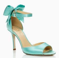 wedding shoes kate spade colorful wedding shoes shaadi bazaar