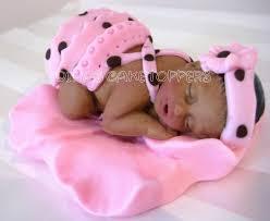 baby shower cake for girl tutu baby shower cake ideas baby shower invitation