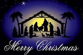merry christmas happy holiday filipino journal