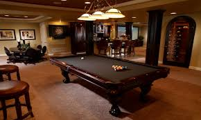 cool game room designs 60 game room ideas for men cool home