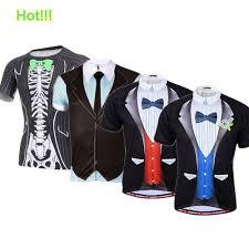 cycling jacket blue aliexpress com buy men bike jerseys cycling jerseys