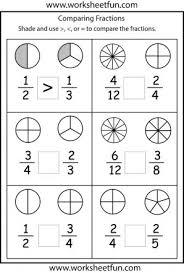 printable math worksheets fractions math fractions worksheet 6th grade worksheets decimals percents 5th