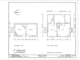 colonial home plans with photos colonial homes magazine house plans circuitdegeneration org