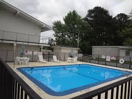Comfort Inn Goldsboro Nc Motel Americas Goldsboro Nc Booking Com