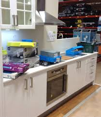 Kitchens At Bunnings Hnn Home Improvement Retail Strategies In 2015 16