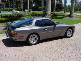 1988 porsche 944 turbo for sale luxury porsche 944 turbo for sale in car remodel ideas with