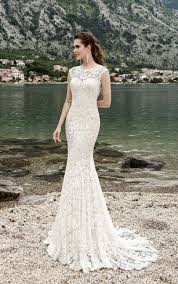 Vintage Style Wedding Dresses Vintage Style Wedding Dresses Lace Gowns Dorris Wedding