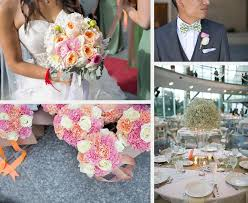 wedding flowers denver wedding flower inspiration floral friday a colorado courtshipa