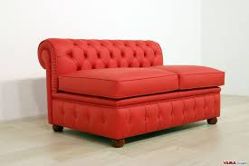 Traditional Chesterfield Sofa by Strange Chesterfield Sofa A Very Unusual Model U2013 Chesterfield Sofa