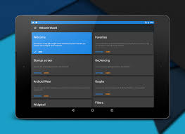 Home Automation by Domoticz Home Automation Android Apps On Google Play