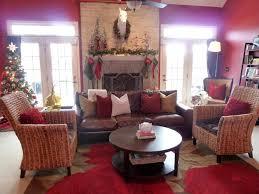 pier 1 living room ideas pier 1 living room awesome design f christmas living rooms cozy