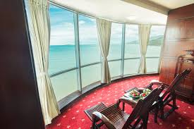 seagull hotel updated 2017 prices u0026 reviews quy nhon vietnam