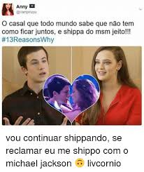 25 best memes about msm 25 best memes about shippo shippo memes