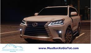 xe lexus ma vang xe lexus lx570 đăng tin bán xe miễn phíđăng tin bán xe miễn phí