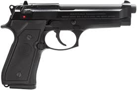 target 1778 black friday hours target shooting solutions firearms and gear for sale avondale