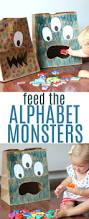 best 25 monster games ideas on pinterest monster games for kids