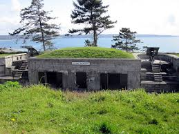 Mysterious Abandoned Places The Most Insane Abandoned Places In Washington Whidbey Island