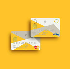 best 25 credit card design ideas on black card