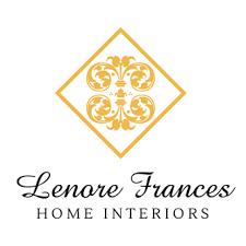 home interiors logo interior designer services south nj moorestown